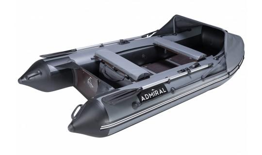 Большой выбор лодок по доступной цене