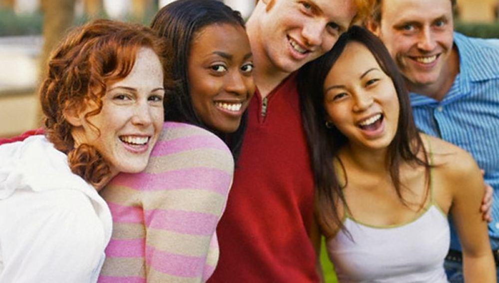 Студенты, обучающиеся по программе Erasmus, принесут в 2018 году доход Испании в размере €242 миллионов