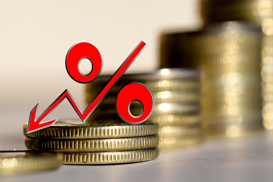 Эксперты: дальнейшее понижение комиссии выдавит турагентства с рынка