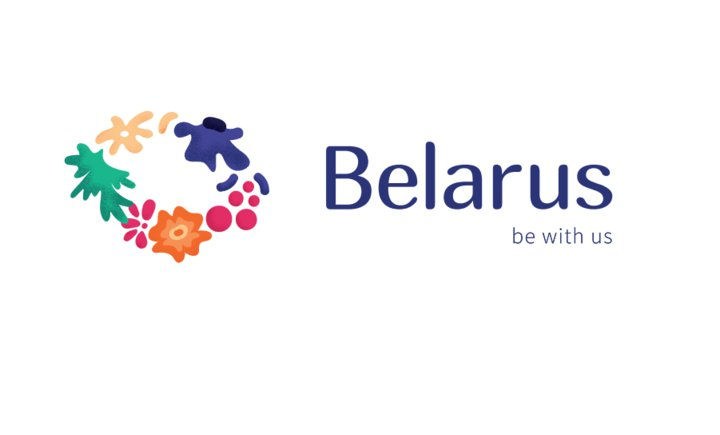 Скриншот концепции работы с сайта www.belarustourism.by