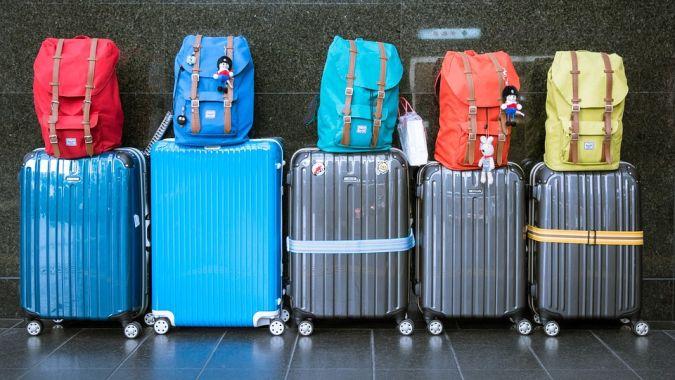 Правила выдачи лицензии для туроператоров хотят ужесточить