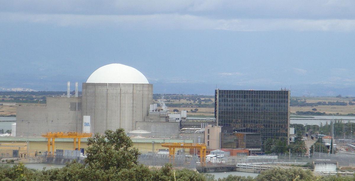 Правительство Испании закроет все АЭС до 2030 года