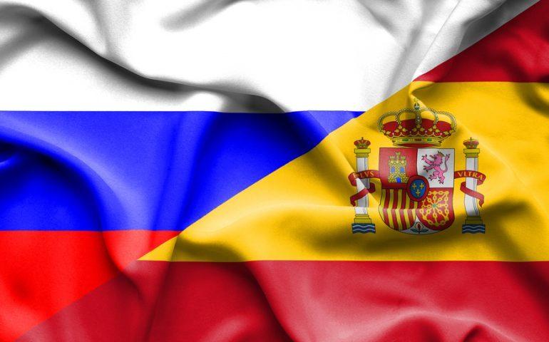 «Испания по-русски» временно принимает вопросы и заявки на консультацию только по электронной почте