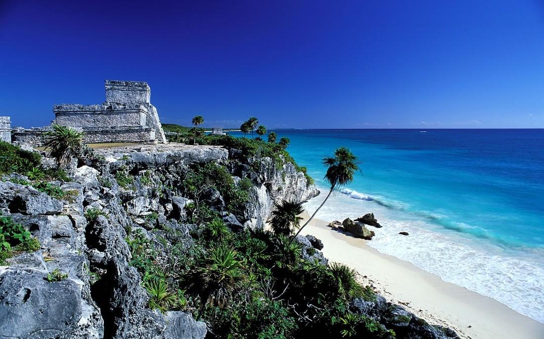 Избранный президент Мексики пообещал полную отмену виз для российских туристов