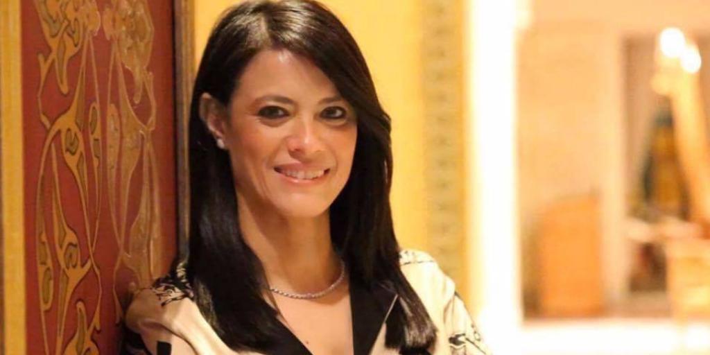 Египетский министр туризма озвучила прогноз по турпотоку в страну