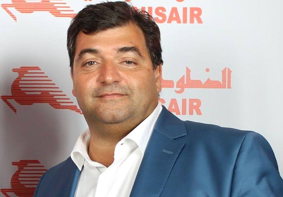 Новым министром по туризму Туниса назначен владелец туроператора