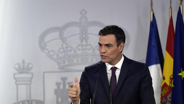 Правительство Испании примет королевский декрет, согласно которому ипотечный налог будут обязаны уплачивать банки