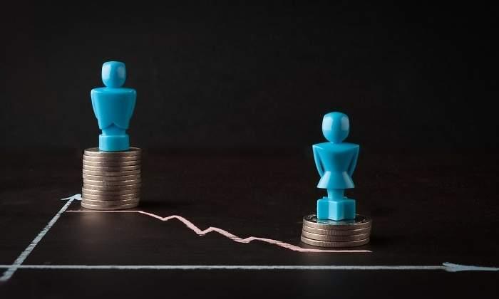 Статистика: кто в Испании зарабатывает больше?