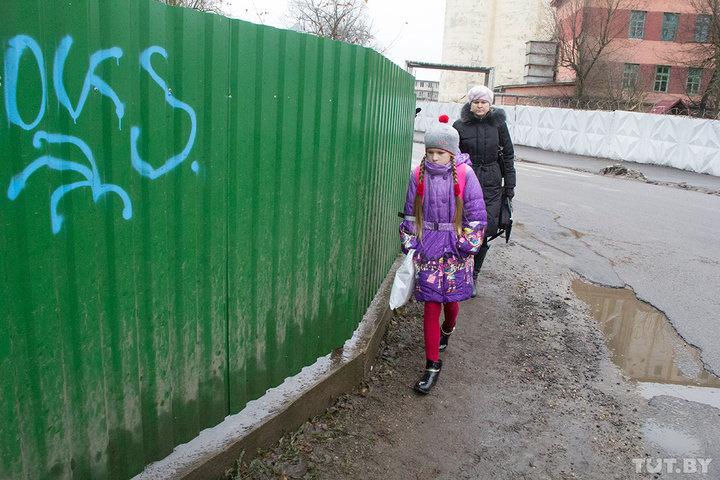 Фото: Игорь Матвеев,TUT.BY