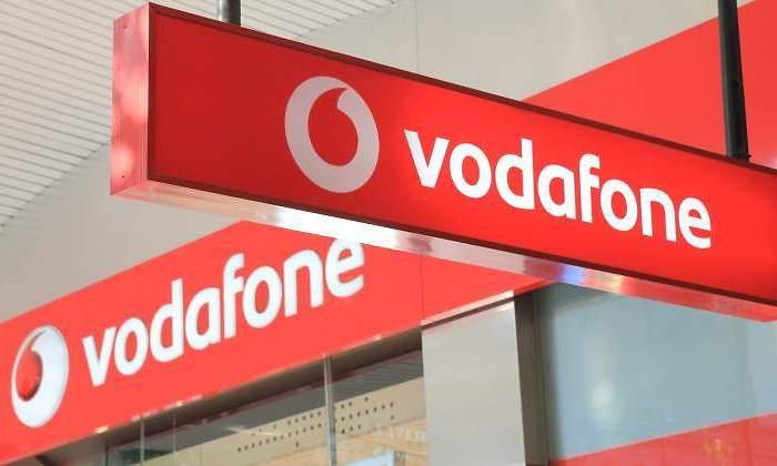 Vodafone проводит ревизию структуры испанского подразделения