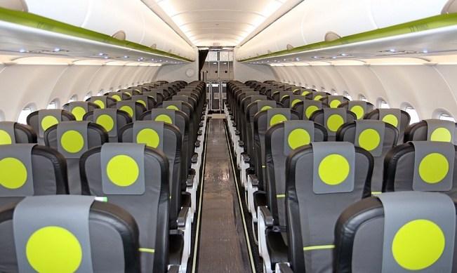 Из Иркутска на Пхукет открывают прямые рейсы