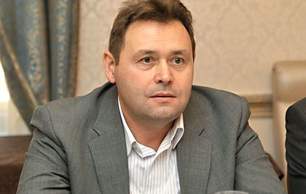 Руководитель турагентской сети назначен директором туроператора