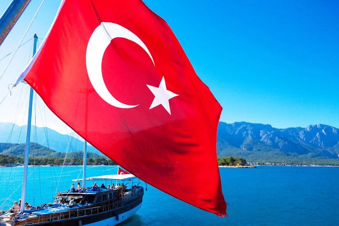 Турция: ранние бронирования на 2019 год говорят о новом рекорде