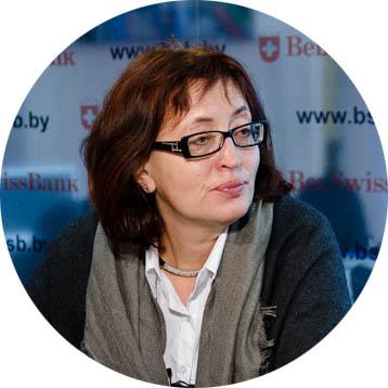 Сколько стоит отметить Новый год в Беларуси и остались ли места в санаториях, усадьбах и клубах