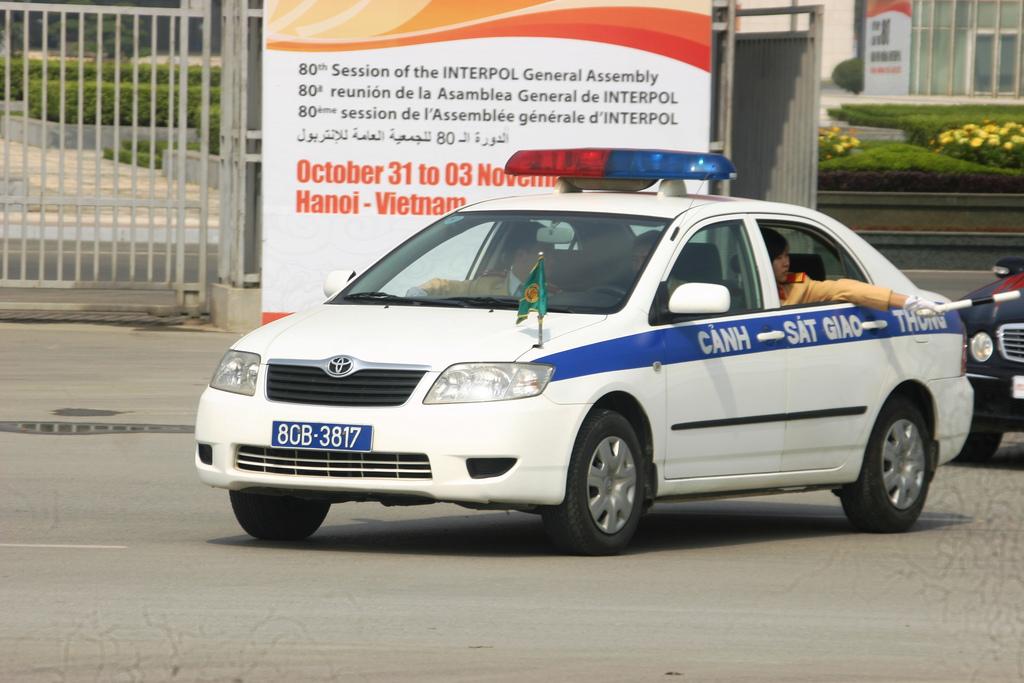 Российскую туристку во Вьетнаме приговорили к 18 годам тюрьмы за наркотики