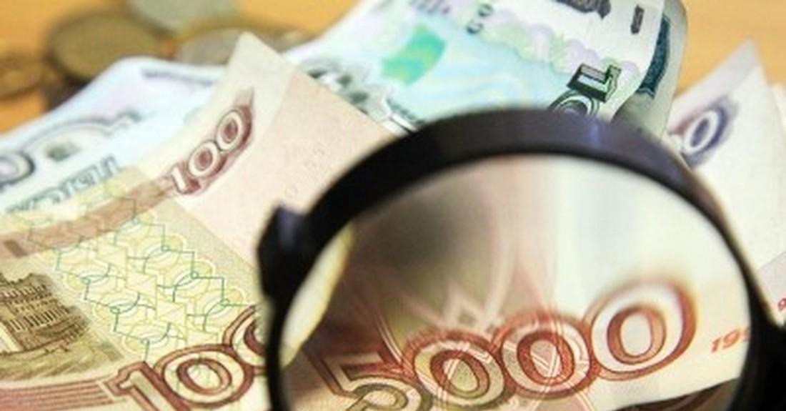 «Ингосстрах» подвел предварительные итоги: туристам «Натали Турс» выплачено «пропорционально»
