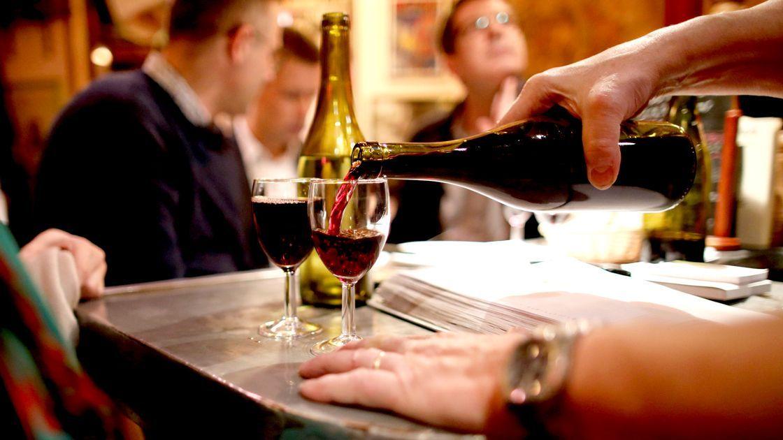 Лучшие красные вина Испании по цене менее €10