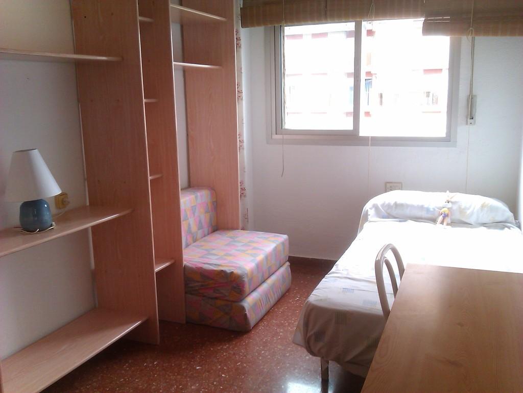 Правительство Испании предоставит 5000 объектов жилья для аренды по цене менее €400 в месяц