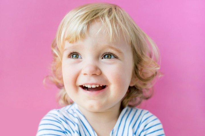 Фото взято с сайта: help.blog.tut.by