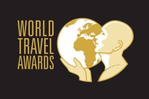 Островам, странам и авиакомпаниям раздали туристических Оскаров