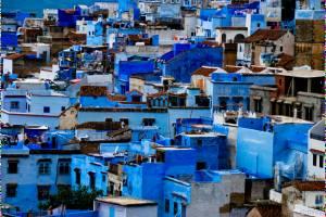 Куда поедут в 2019 году опытные самостоятельные туристы