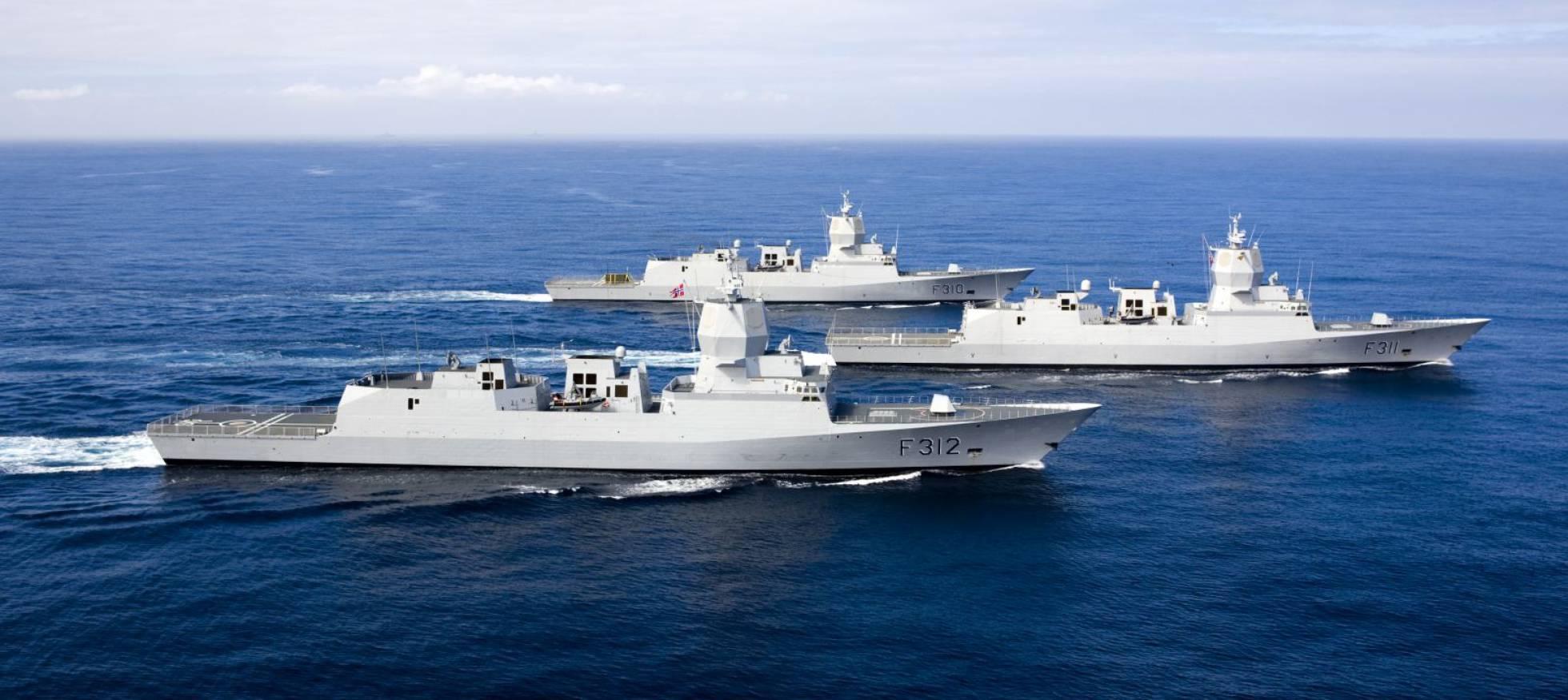 Испания потратит 7,3 млрд евро на технику для Вооруженных сил