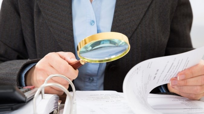 Крупных туроператоров проверят на соблюдение трудового законодательства: список