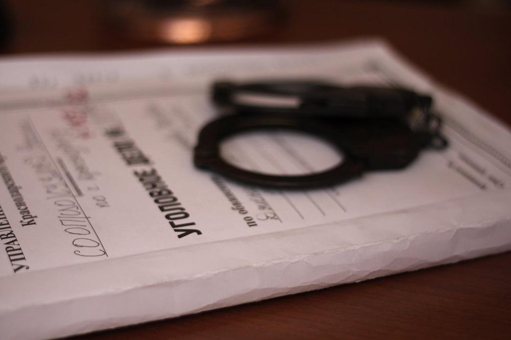 Новый рекорд: на турагентство завели сразу 36 уголовных дел