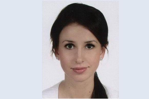 В Гродно суд рассмотрит дело директора турфирмы. Она проиграла на ставках деньги туристов