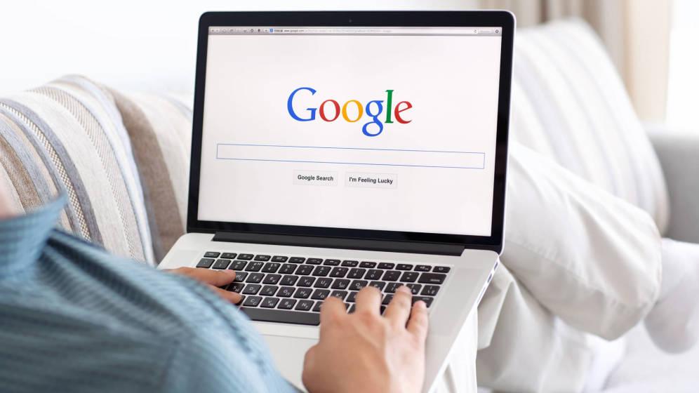 Самые популярные поисковые запросы испанцев в 2018 году