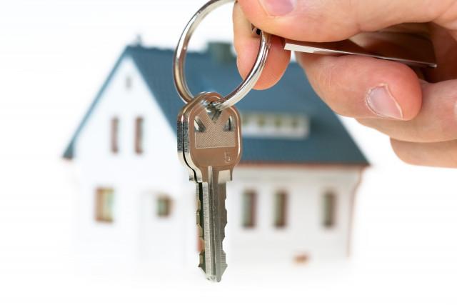 Стоимость жилья на вторичном рынке Испании выросла на 8,4% в 2018 году