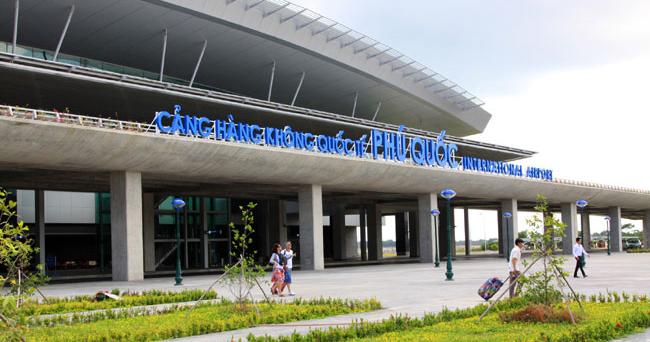 Рейс Royal Flight во Вьетнаме застрял на двое суток