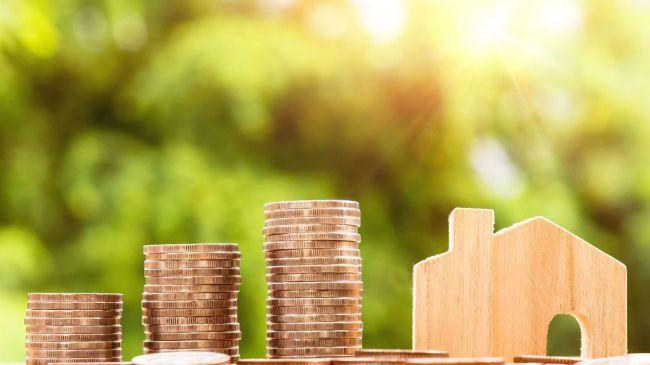 Недвижимость – самое выгодное направление для инвестиций в 2018 году