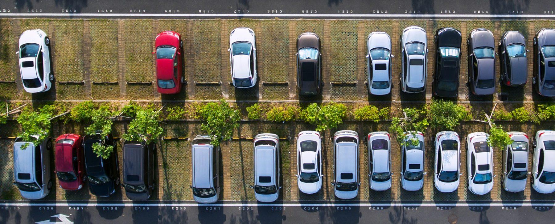 Сколько будет стоить ваш дизельный автомобиль через пять лет после покупки?