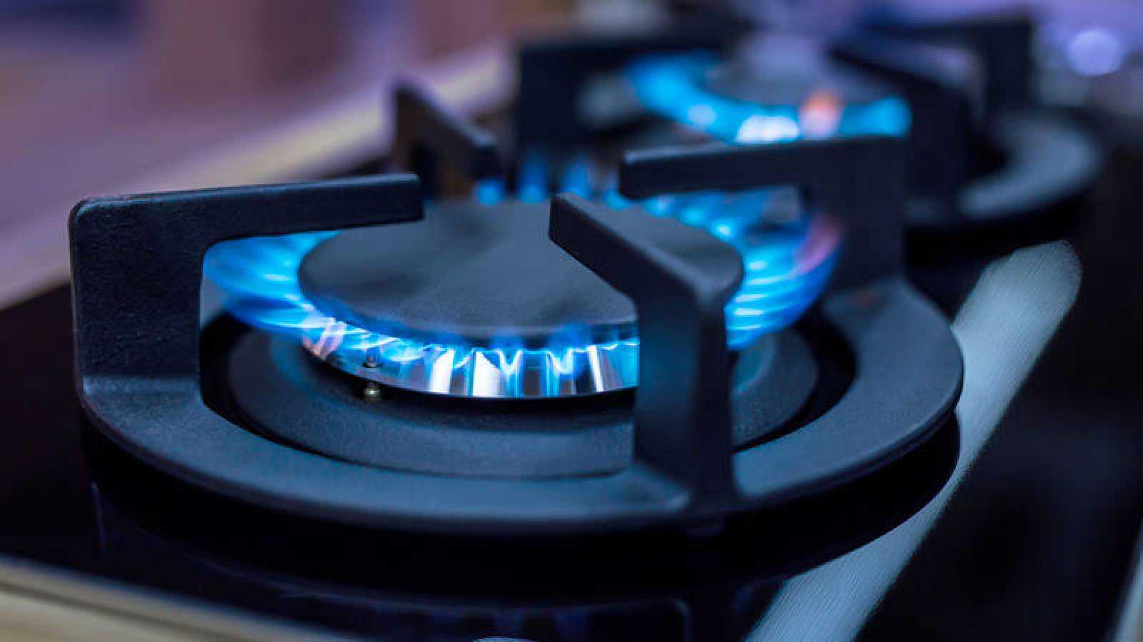 Цена на природный газ с 1 января понизится на 4,6%