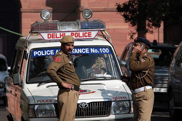 В Индии арестованы насильники российской туристки