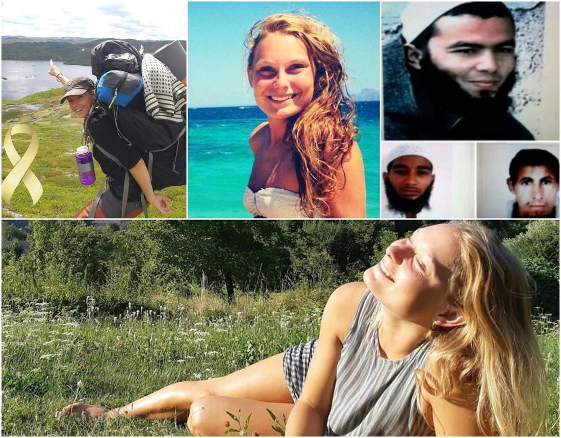 Туристок обезглавили в Марокко исламисты, а как в Северной Африке расправлялись с туристами незадолго до этого