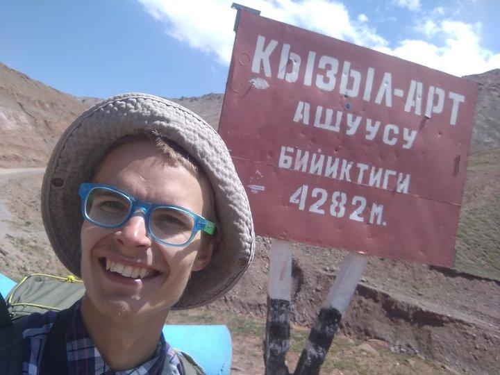 «Душем обеспечивал 5-звездочный отель рядом с палаткой». Как и где отдыхали белорусы в этом году
