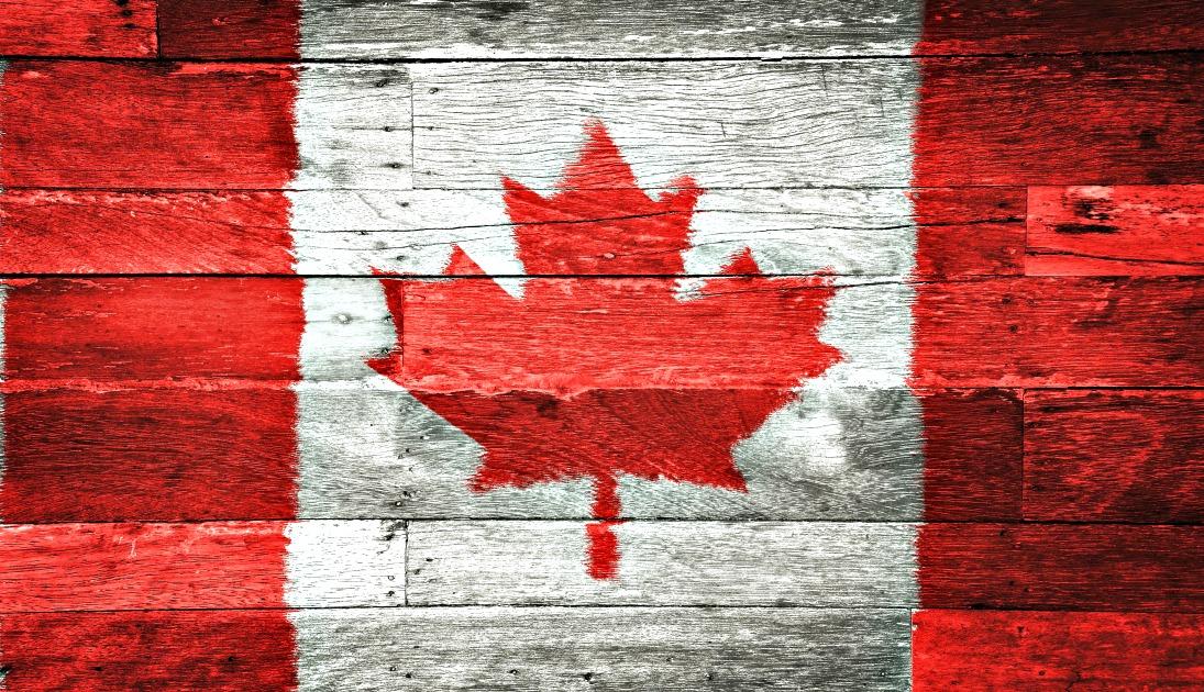 После ареста топ-менеджера Huawei в Канаде ожидают бойкот со стороны китайских туристов