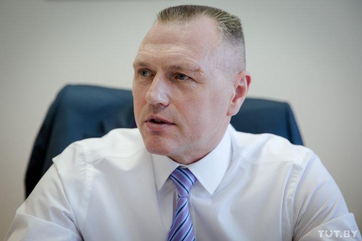 Минспорта рассказало, сколько туристов посетили Беларусь по «безвизу»