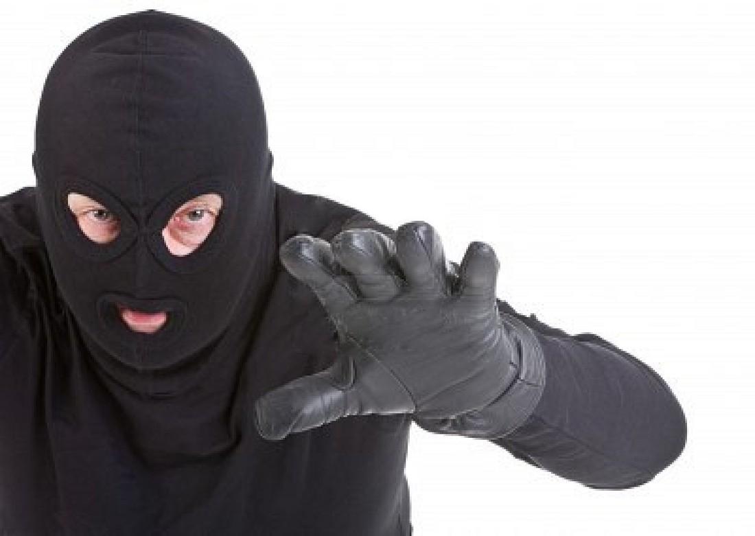 Питерскую фирму спасла от ограбления квитанция об инкассации