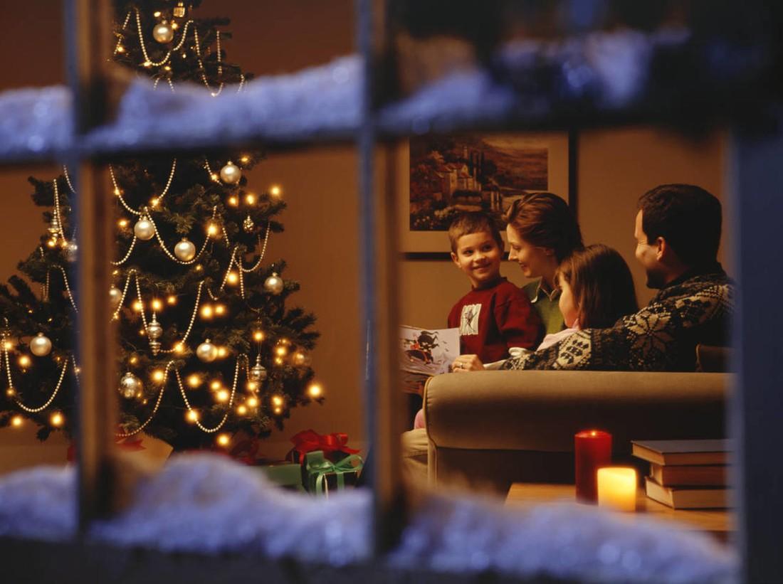 Треть потенциальных туристов на Новый год останутся дома из-за слишком дорогих билетов и туров