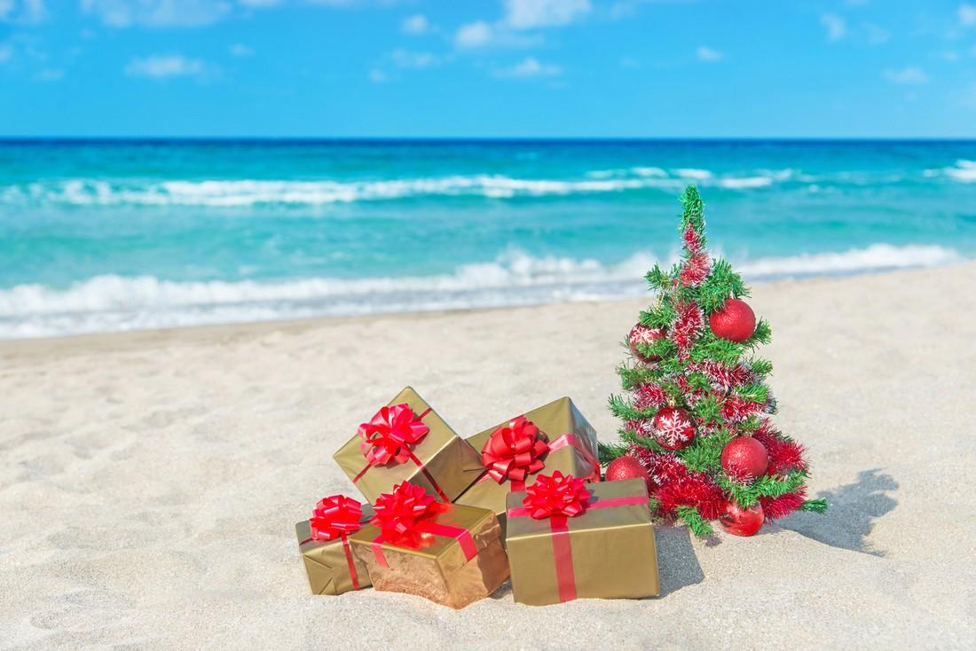 Туроператоры рассказали о самых интересных «остатках» туров на новогодние каникулы