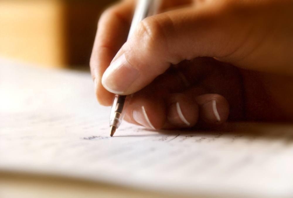 По следам «черного понедельника китайского туризма»: общественники пишут открытое письмо в Ростуризм