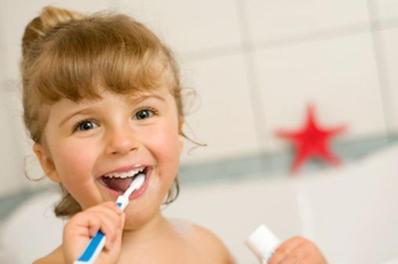 Посетить стоматолога в Мадриде можно бесплатно детям до 17 лет