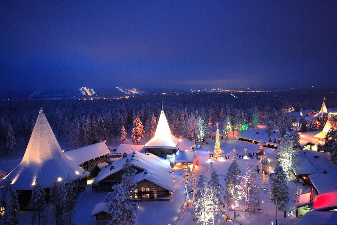 Турпром-Маркет: обзор туров на 30.11