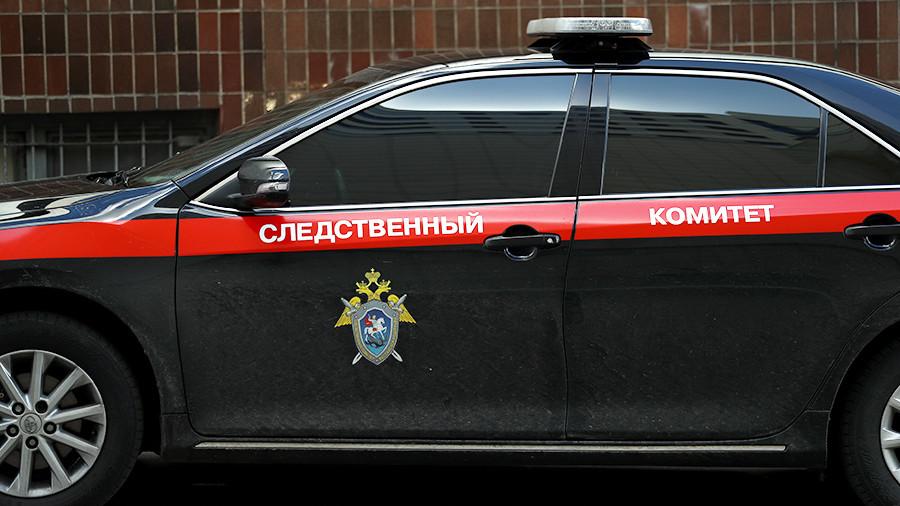 СК РФ возбудил уголовное дело против «Жемчужной Реки», турфирмы подозревают её в мошенничестве и выводе денег за рубеж