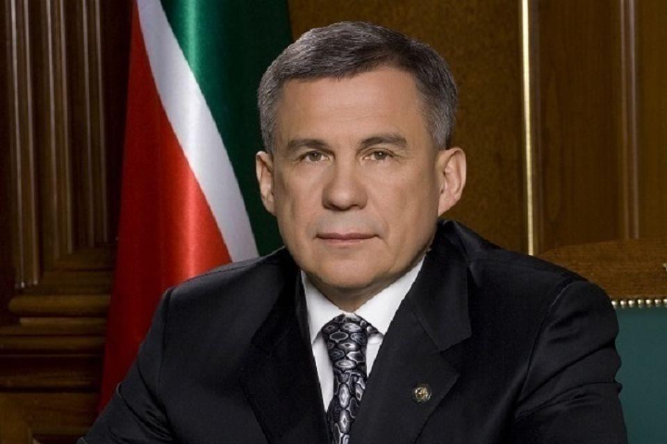 Глава Татарстана взялся решать проблемы «своих» туристов с «Жемчужной рекой»