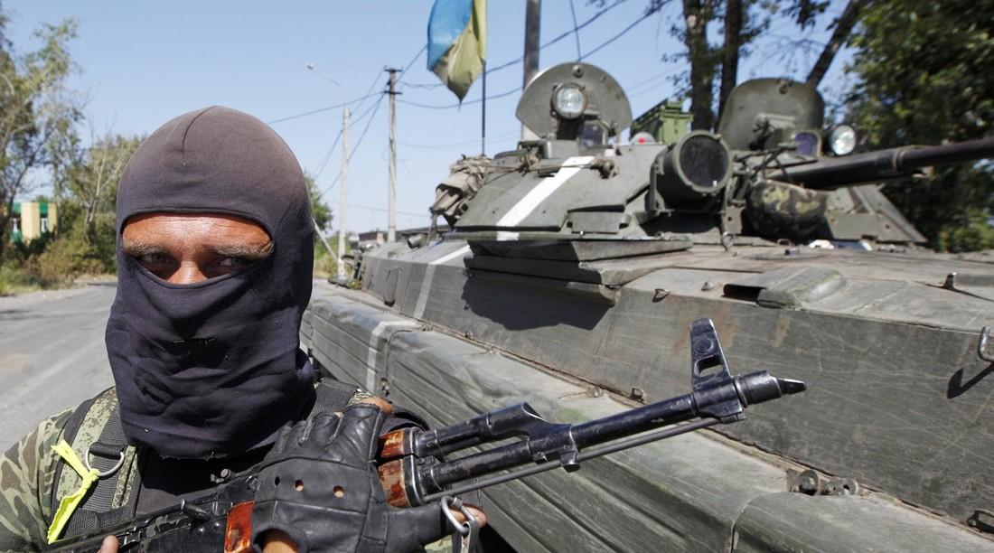 Турбизнес Украины на грани краха: из-за военного положения туристы никуда не едут