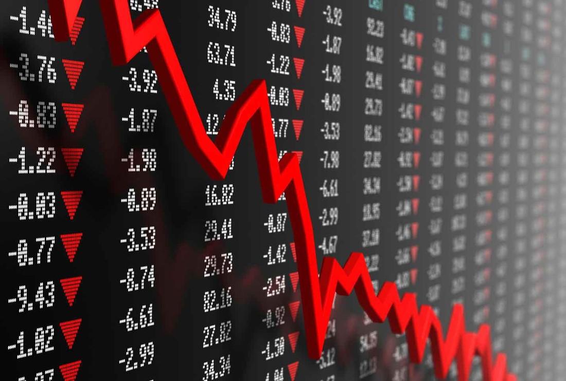 Из-за торговых войн с США акции крупнейшего в Китае онлайн-турагентства рухнули на $600 млн